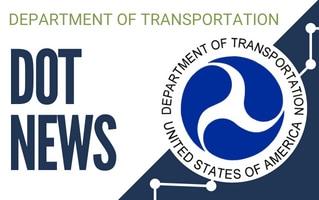 PHMSA Awards Pipeline Safety Grants